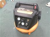 BOSTITCH Air Compressor BTFP02011